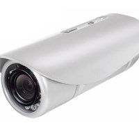 Camera Vivotek IP7142